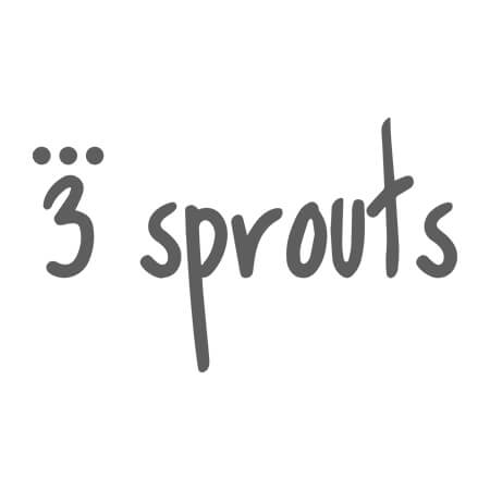 Picture for manufacturer 3Sprouts