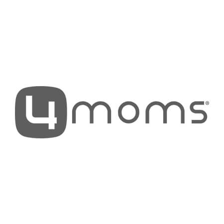 Picture for manufacturer 4moms