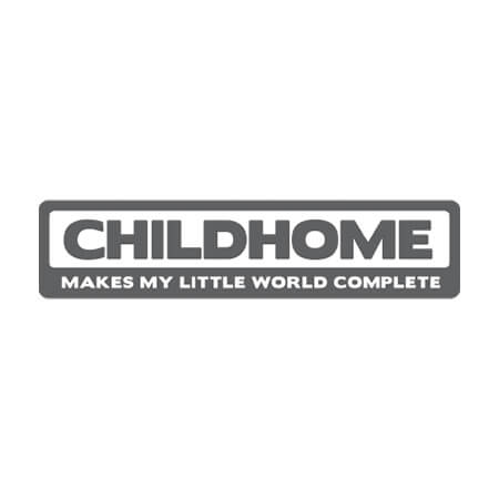 Picture for manufacturer Childhome