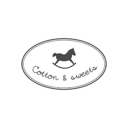 Picture for manufacturer Cotton & Sweets
