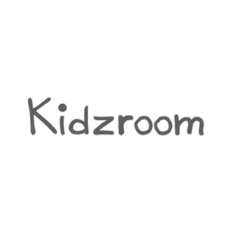 Picture for manufacturer Kidzroom