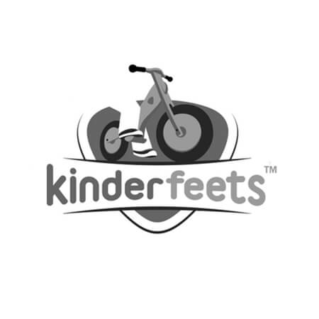 Picture for manufacturer Kinderfeets