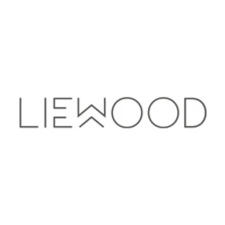 Picture for manufacturer Liewood