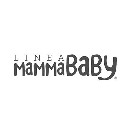 Picture for manufacturer Linea MammaBaby