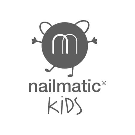 Picture for manufacturer Nailmatic