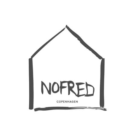 Picture for manufacturer NoFred