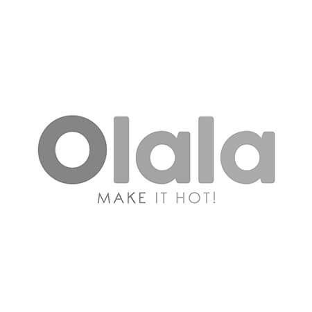 Picture for manufacturer Olala