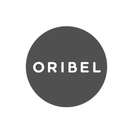 Picture for manufacturer Oribel