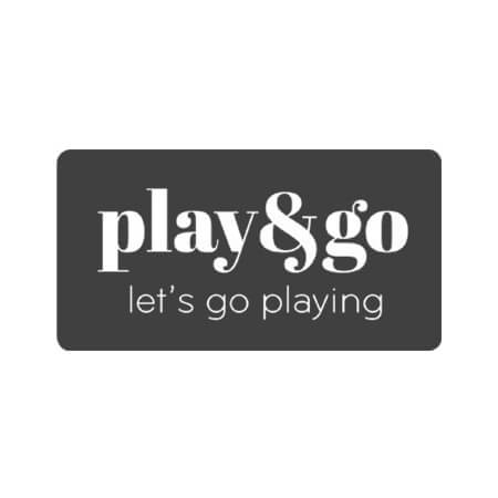 Picture for manufacturer Play & Go