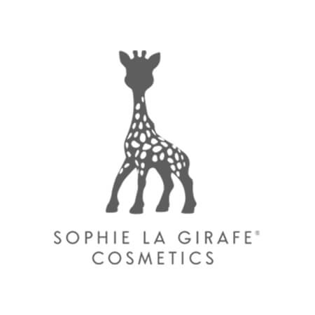 Picture for manufacturer Sophie la Girafe