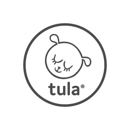 Picture for manufacturer Tula