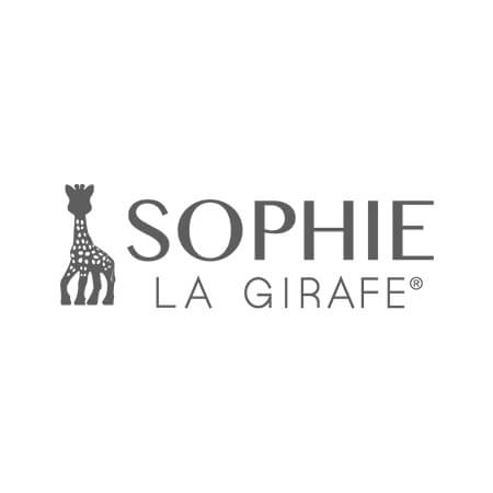 Picture for manufacturer Vulli Sophie la Girafe