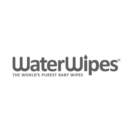 Picture for manufacturer WaterWipes
