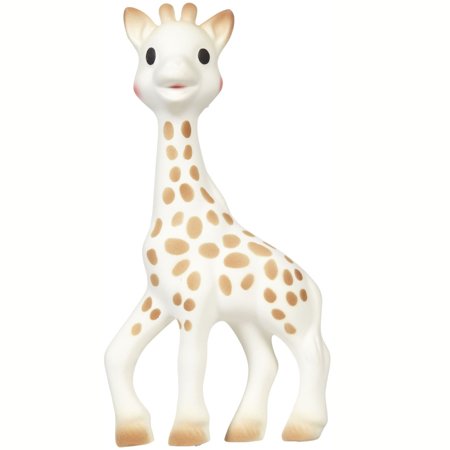 Picture of Vulli - Sophie the Giraffe