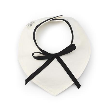 Picture of Elodie Details®  Drybib Precious Preppy