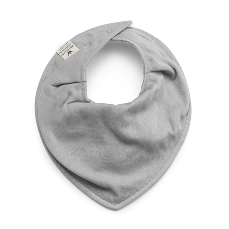 Picture of Elodie Details®  Drybib Marble Grey