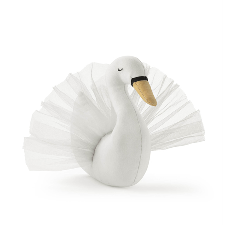 Picture of Elodie Details Snuggle Pal - The Ugly Duckling