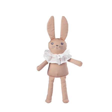 Picture of Elodie Details Bunny - Lovely Lily