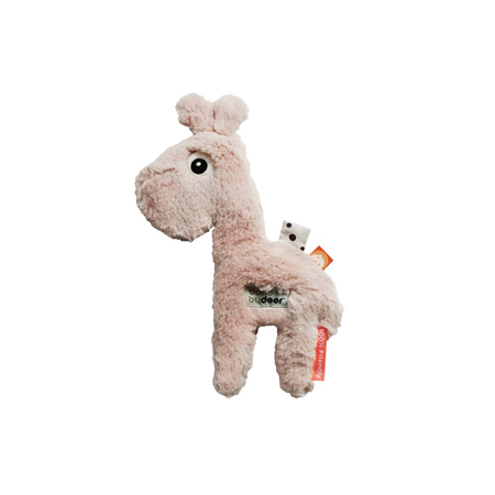 Picture of Done by Deer® Cuddle Cute Toy Raffi Powder