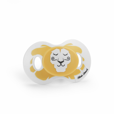 Picture of Elodie Details® Pacifier Sweet Honey Harry