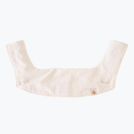 Picture of Ergobaby® 360 Carrier Dribble Pad & Bib