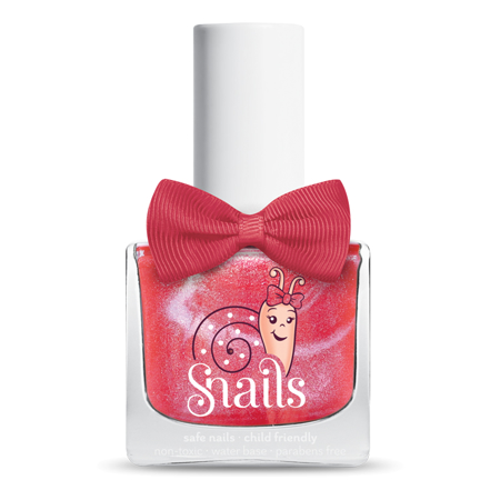 Picture of Snails® Lak za nohte Disco Girl