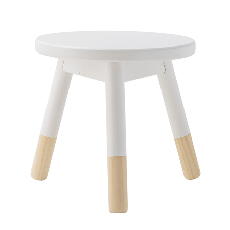 Picture of Bloomingville® Round chair