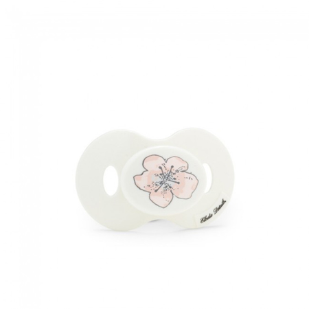 Picture of Elodie Details® Pacifier Embedding Bloom