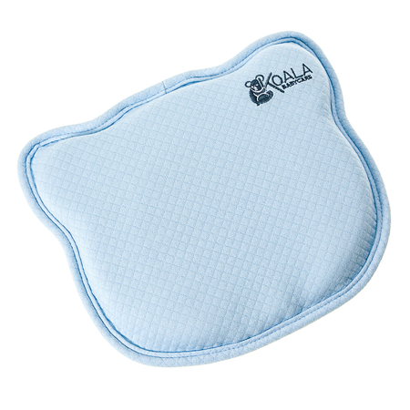 Picture of Koala Babycare® Perfect Head - Blue