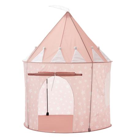 Immagine di Kids Concept® Tenda Play Star Pink