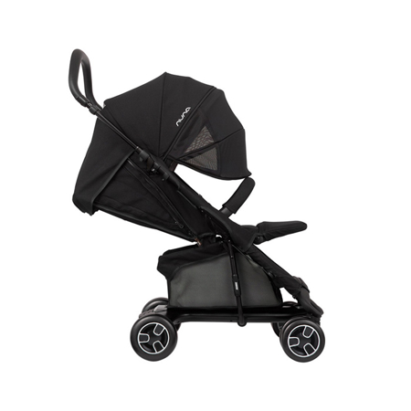 Picture of Nuna® Stroller Pepp Next Caviar