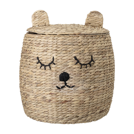 Picture of Bloomingville® Storage Basket