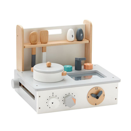 Picture of Kids Concept® Mini Kitchen Nature
