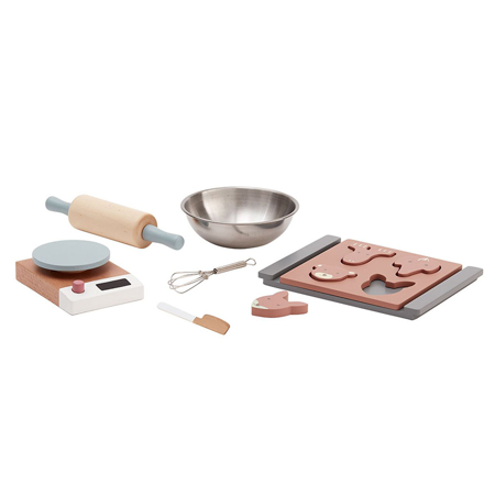 Picture of Kids Concept® Bake Set