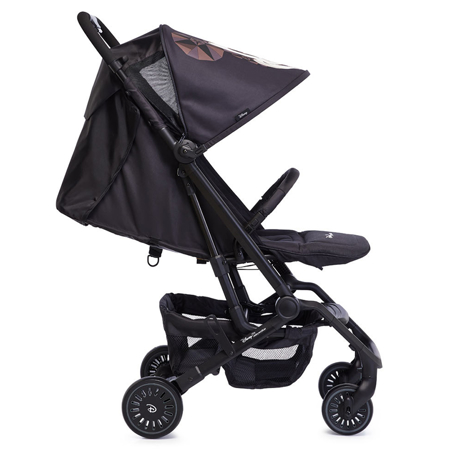 Picture of Easywalker® Disney Buggy XS Mickey Diamond