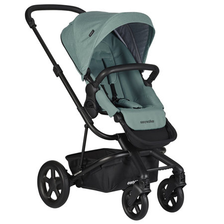 Picture of Easywalker® Harvey2 All-Terrain Coral Green