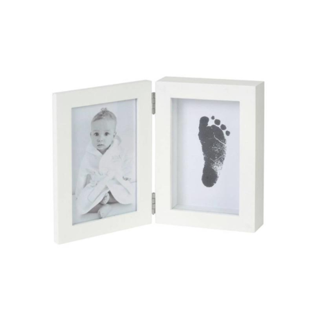 Picture of BamBam® Picture Frame + Ink Giftbox