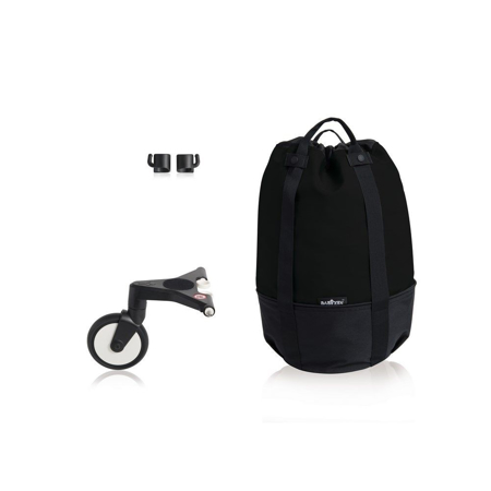 Picture of Babyzen® YOYO+ Bag Black