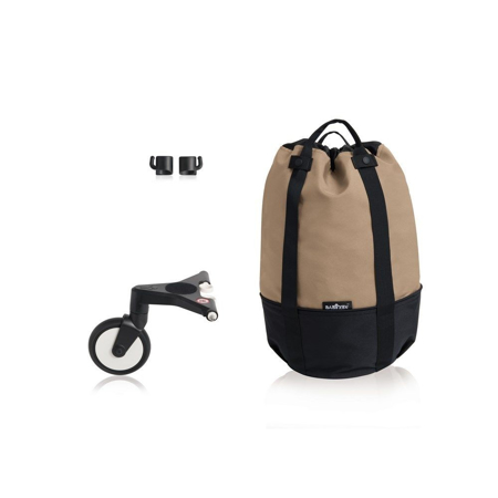 Picture of Babyzen® YOYO+ Bag Taupe