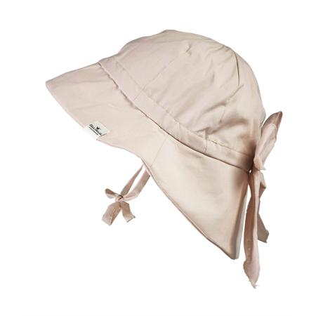 Picture of Elodie Details® Sun Hat Powder Pink