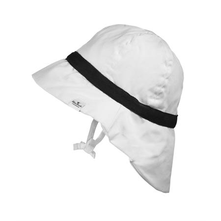 Picture of Elodie Details Sun Hat - Precious Preppy - 24-36M