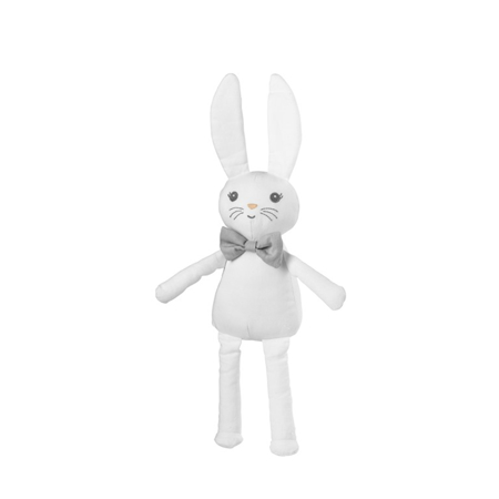 Picture of Elodie Details Bunny - Gentle Jackson