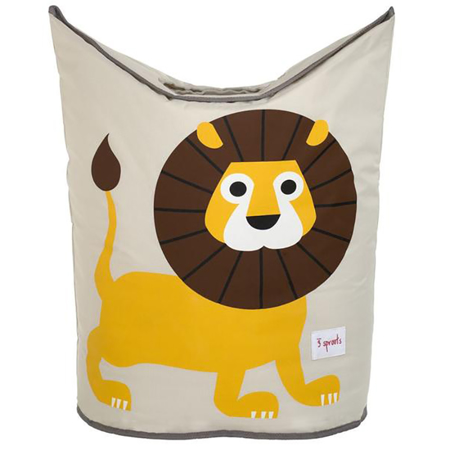 Picture of 3Sprouts® Storage Bin Lion