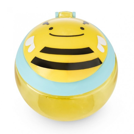 Picture of Skip Hop® Snack Cup Bee