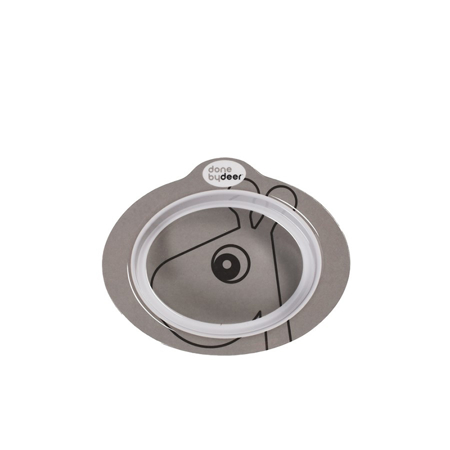 Picture of Done by Deer® Anti-Slip Bowl Contour