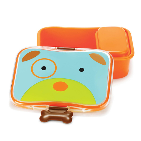 Immagine di Skip Hop® Lunch box Cagnolino