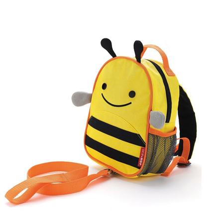 Picture of Skip Hop® Mini Backpack Bee