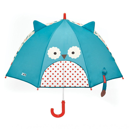 Picture of Skip Hop® Umbrella Owl
