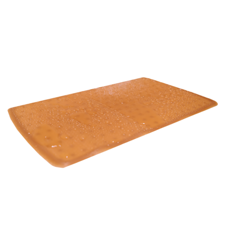 Picture of Hevea® Anti-Slip Bath Mat