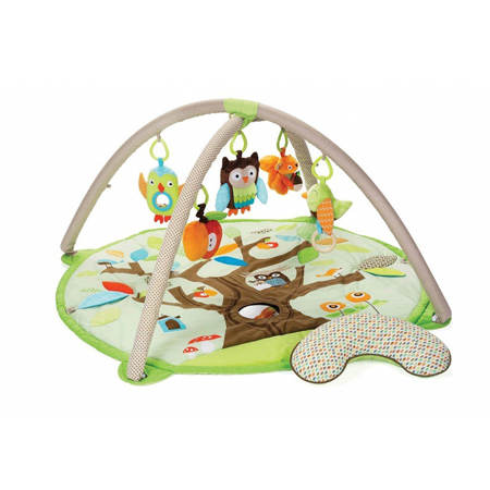Picture of Skip Hop® Activity Gym Treetop Friends